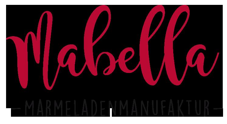 Mabella Marmeladenmanufaktur